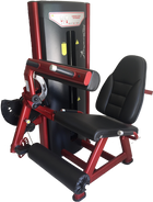 Cadeira Flexo Extensora - UQ051