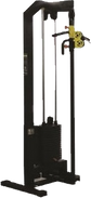 Meio Cross Over - TT072
