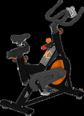 Bike Spinning-RPM - XT.png