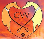 Greyhounds of Verde Valley rescue group