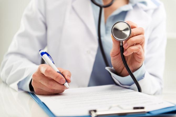 Caiu a suspensão de exigências administrativas em segurança e saúde no trabalho