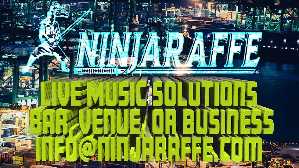 NinjaraffeAtTheDocks.jpg
