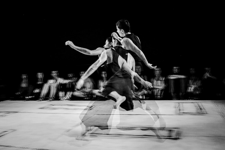 Copyleft | Jorge Garcia