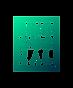 logo hub.png
