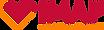 imap-nova-logo.png