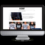 site_legado.png