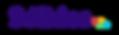 logo__solides.png