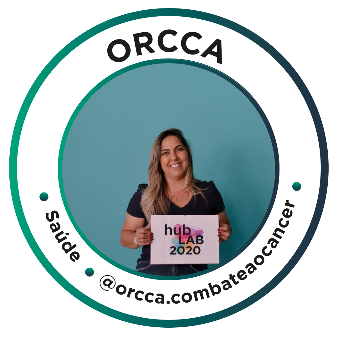 20. orcca