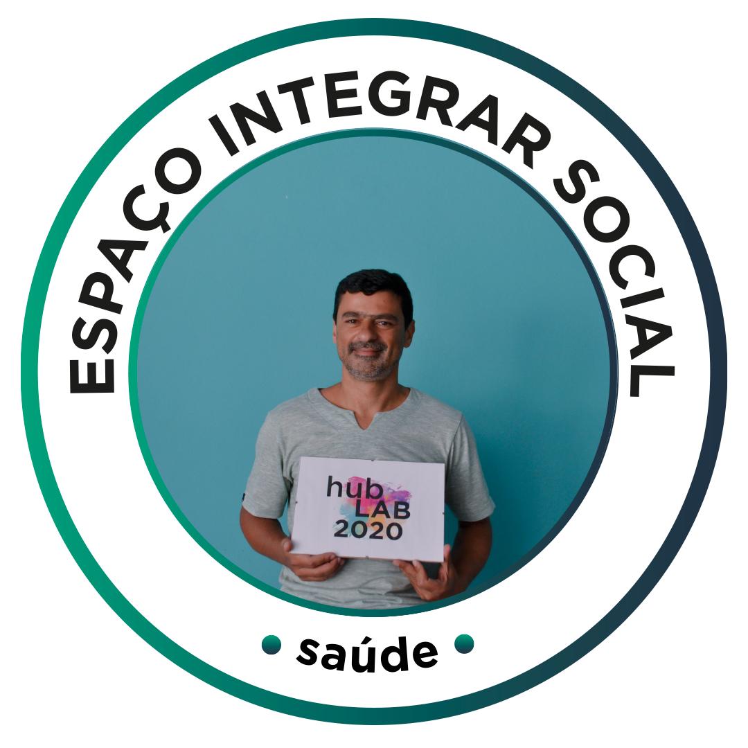 10. integrar social