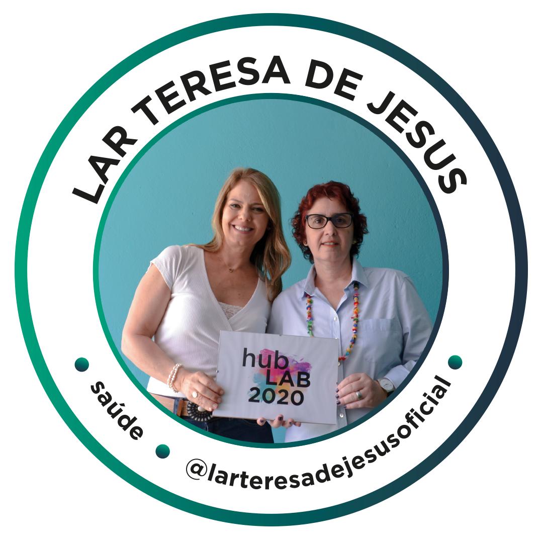 17.lar teresa de jesus