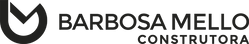 logo-cbmsa.png