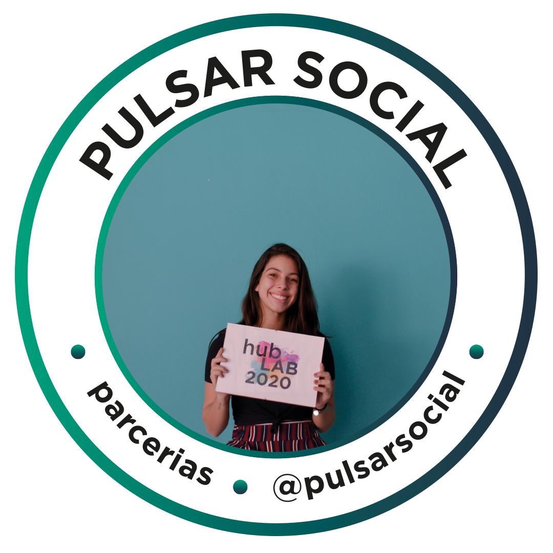 22. pulsar social