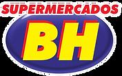 logo-bh-white.png