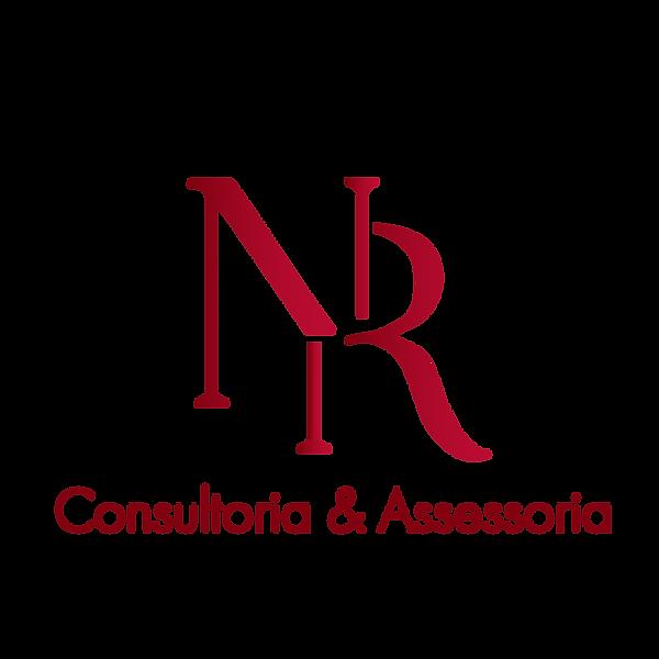 logo nice (3).png