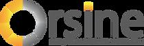 logo-orsine.png