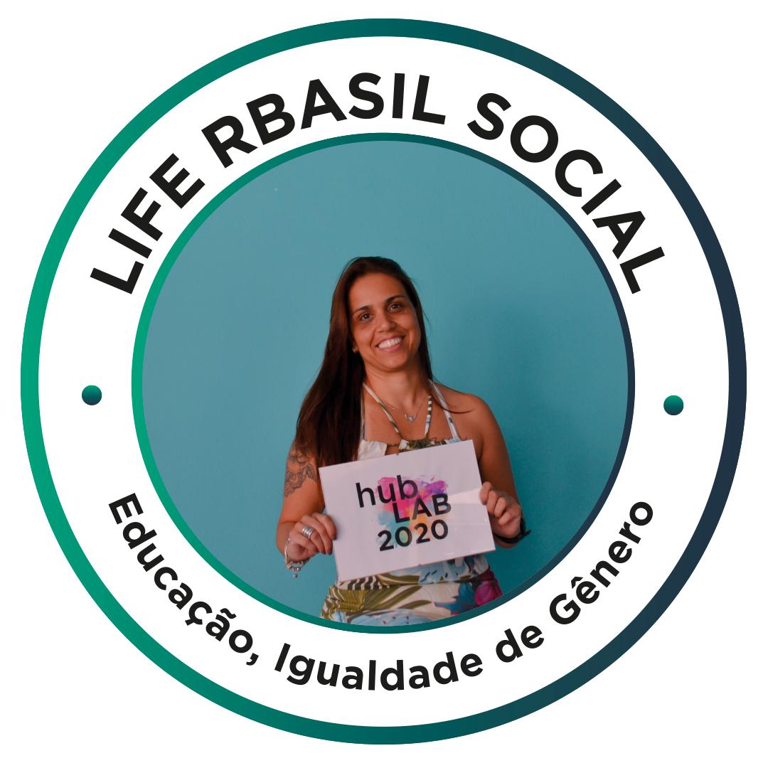 18. life brasi
