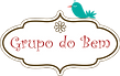 grupo_do_bem.png