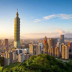 taipei-taiwan-shutterstock_358284482_efd