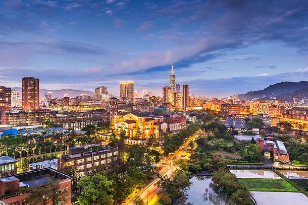 taipei-taiwan-skyline-over-national-taiw