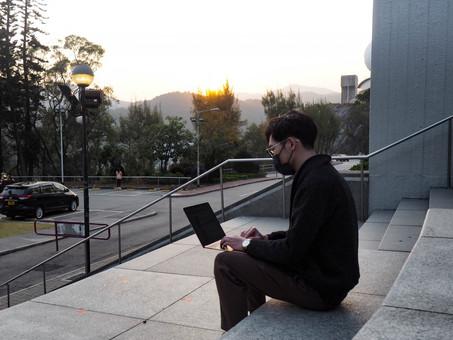 【讀書移民】台灣成年輕人熱門選擇:比起英國更易融入當地、落地生根