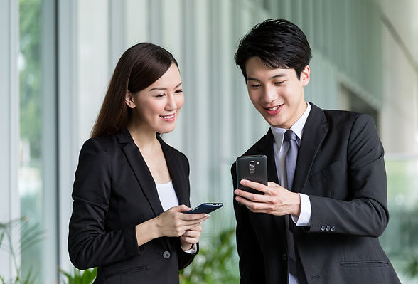 business-partner-discuss-about-the-detai