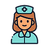 Avatar_Nurse.png
