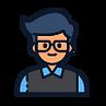 Avatar_Teacher Man.png