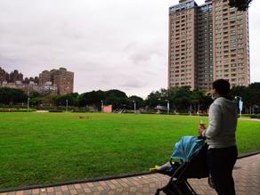 有個台灣家●台灣買樓落地生根