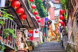 jiufen-taiwan-steps-PJXMAMU.jpg