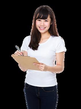 woman-write-on-clipboard-ASLFR9U_edited.