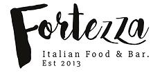 Restaurant Fortezza Hellevoetsluis