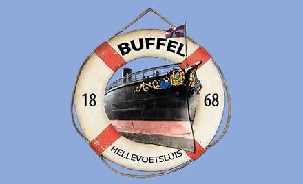 Fortezza Buffel