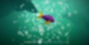 snapfish-2.png