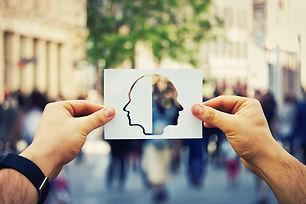 Bipolar explained - World Bipolar Day 30th March