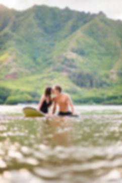 stock-photo-beach-couple-love-cute-surf-