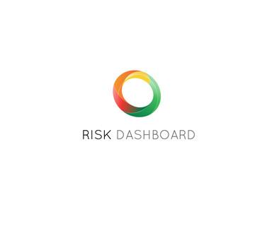 RiskDashboard