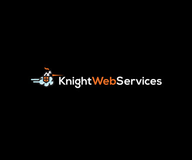 Knight Web Services