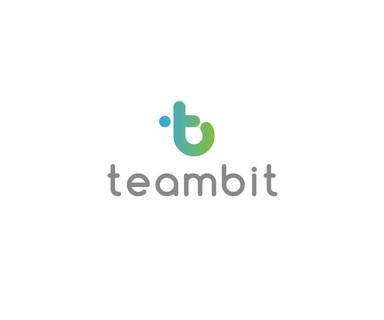Teambit