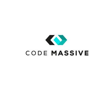 Codemassive