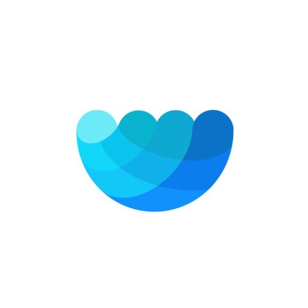 Blu Waav