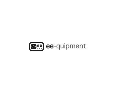 EE-quipment