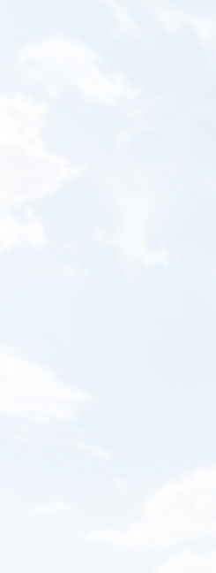 privacy sky.jpg