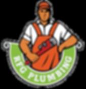 Master-Logo-RFG-Plumbing.png