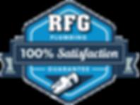 RFG-Plumbing-100%-Satisfaction.png