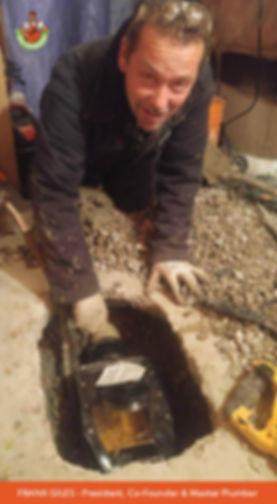 Frank back-water-valve-.jpg