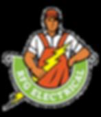 Master-RFG-Electrical-Logo copy.png