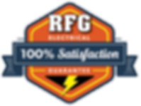 RFG-Electrical-100%-Satisfaction.png