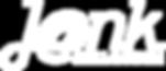 Jank-MediaWhite-Logo.png