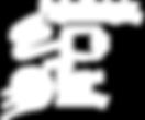 ESA Logo-01 copy.png