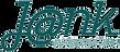 Jank-Media-Master-Logo.png